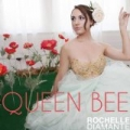 Queen Bee by Rochelle Diamante