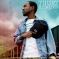 Keep Livin' - Single [Explicit] by Thurz