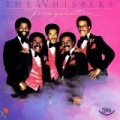 It's a Love Thing by The Whispers