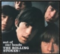 Out Of Our Heads (Remastered) by The Rolling Stones