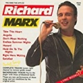 The Hits of Richard Marx by Studio Musicians