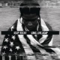Long.Live.A$Ap (Deluxe Version) [Explicit] by A$AP Rocky