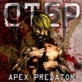 Apex Predator by Otep