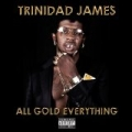 All Gold Everything [Explicit] by Trinidad James