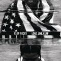 Long.Live.A$Ap [Explicit] by A$AP Rocky