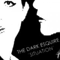 Situation by The Dark Esquire