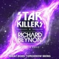 What Does Tomorrow Bring by Starkillers