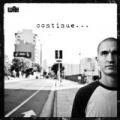Continue [Explicit] by Wax