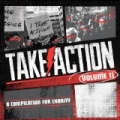 Take Action Compilation Volume 11 [Explicit] by Various artists