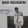 True North by Bad Religion