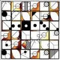 Houdini Crush by Buke & Gase