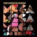 Mega Mega Mega and Mega Remixes by Count and Sinden