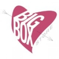 Love Songs by Big-Box Store