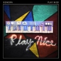 Play Nice by Donora
