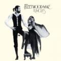 Rumours by Fleetwood Mac