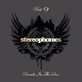 Decade In The Sun - Best of Stereophonics (Deluxe Version) by Various artists