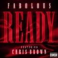 Ready [Explicit] by Fabolous