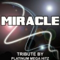 Miracle - Tribute to Hurts by Platinum Mega Hitz