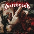 The Divinity Of Purpose [Explicit] by Hatebreed