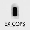 True Hallucinations by Ex Cops