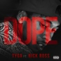 Dope [Explicit] by Tyga