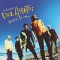 The Best Of Del Amitri - Hatful Of Rain by Del Amitri