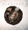 In Crescendo by Kingcrow