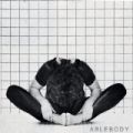 All My Everybody EP by Ablebody