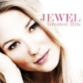 Greatest Hits by Jewel