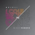 I Could Be The One [Avicii vs Nicky Romero] by Avicii