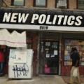 Harlem by New Politics