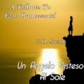 Un angelo disteso al sole (A Tribute to Eros Ramazzotti) by T.D. Sound