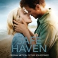 Safe Haven Original Motion Picture Soundtrack by Various artists