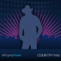 There's a Girl in Texas (In the Style of Trace Adkins) [Performance Track with Demonstration Vocals] - Single by Done Again