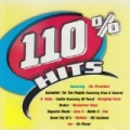 110% Hits by Various artists