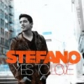 Yes to Love by Stefano