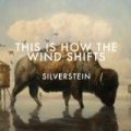 This Is How the Wind Shifts (Deluxe Version) by Silverstein