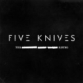 The Rising by Five Knives