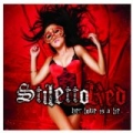 Her Love Is a Lie [Explicit] by Stiletto Red