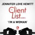 I'm a Woman by Jennifer Love Hewitt