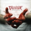 Temper Temper (Deluxe Version) by Bullet For My Valentine
