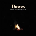 From a Window Seat - Single by Dawes