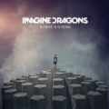 Night Visions (Deluxe) [+digital booklet] by Imagine Dragons