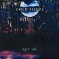 Black Sun by Gold Fields