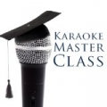 Karaoke Masterclass Presents: Thorn In My Side (In The Style Of Eurythmics) [Karaoke Version]-Single by Karaoke Masterclass