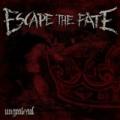 Ungrateful by Escape The Fate