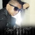 Where You at (feat. Tim Fresh) by David Le Prince