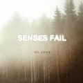 Mi Amor - Single by Senses Fail