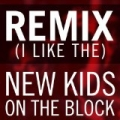 Remix (I Like The) by New Kids On The Block