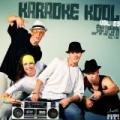 Karaoke Kool Vol. 3 by Ameritz Karaoke Kool